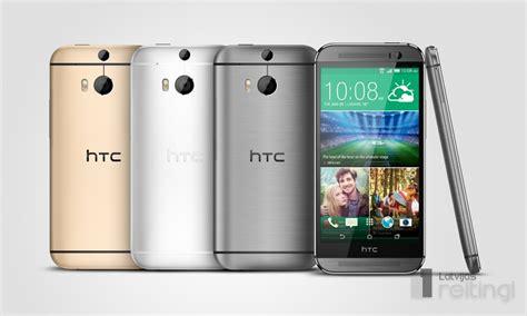 HTC izziņo pozitīvus 2014. gada otrā ceturkšņa finanšu rezultātus - Tirgus vēstis - Latvijas ...