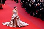 Cannes Film Festival 2020, France | Travel Begins at 40
