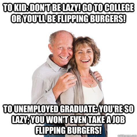 Baby Boomer Memes - scumbag baby boomers memes quickmeme