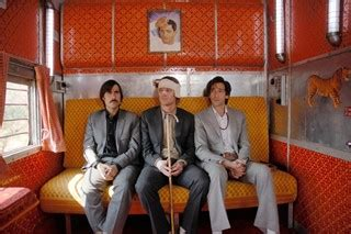 royal tenenbaums defined wes andersons style dazed