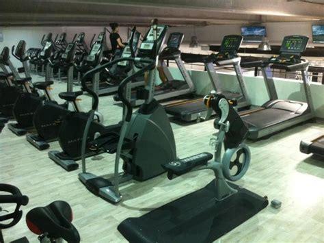 salle de sport bourg les valence myway fitness valence 224 bourg l 200 s valence tarifs avis horaires offre d 233 couverte