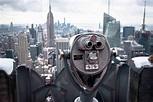 ᐅ 2021 - 30 Pontos Turísticos de Nova York - ingresso em REAIS