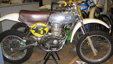 Moto.zombdrive.com