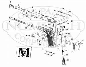 M5 Kass Accessories