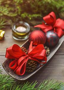 Free, Images, Ornament, Christmas, Decoration, Holiday, Red, Christmas, Decorations, Xmas