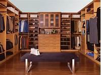 closet design ideas Bathrom Designs: Traditional Walk In Closet Designs For Bedrooms Ideas, walk in closet design ...