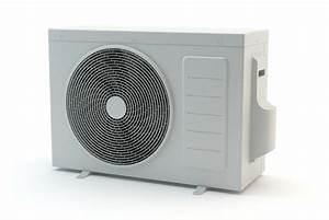 Prix Pompe à Chaleur Air Eau : combien a co te d installer une pompe chaleur air eau ~ Premium-room.com Idées de Décoration