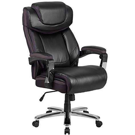 best heavy duty office chairs 500 lbs heavy duty office