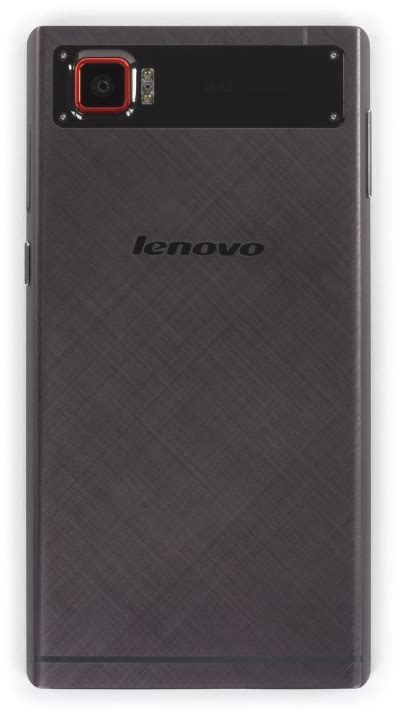 смартфон lenovo vibe z2 pro k920