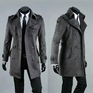 mens designer clothes fashion designer clothes for