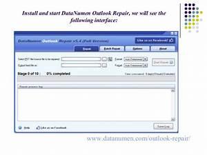 Md5 Berechnen : teilt pst datei wie man bergro e pst dateien in verwaltbare pst dateien aufteilt malware ~ Themetempest.com Abrechnung
