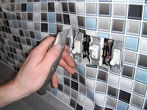 images  wallfloorcounterbacksplash  pinterest   paint kitchen