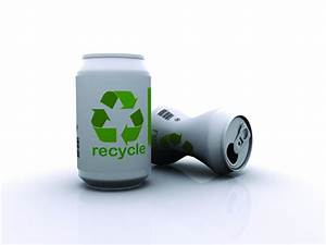 Aluminum Recycling Related Keywords - Aluminum Recycling ...