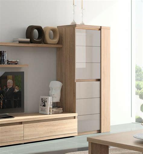 colonne cuisine conforama le meuble colonne en 45 photos qui vont vous inspirer
