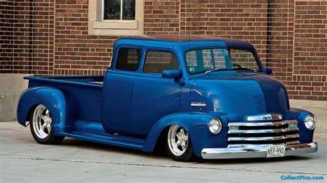 Chevy Wallpaper Pc by Chevy Trucks Wallpapers Wallpaper Cave
