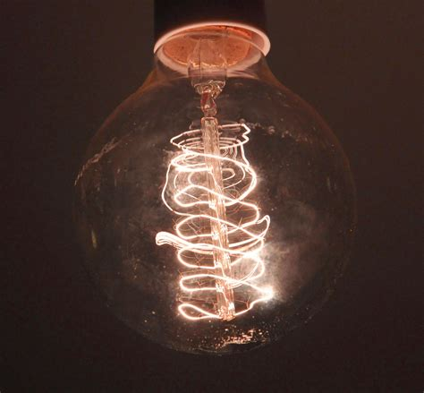 clear round bulb christmas lights vintage element light bulb abc 2504 round clear glass