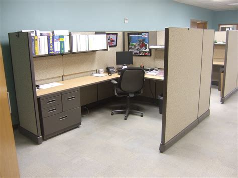 65 used office furniture saginaw cubicles workstations richmond office furniture module 65