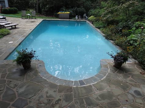 Diamond Brite Pool Plaster Finish  Coronado's Pool. Tile Shop Toledo. Stained Glass Panels For Sale. Square Dining Table. Breakfast Nook With Storage. Office Room. Tempurpedic Mattress Protector Queen. Glass Countertops. Changing Table