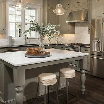 cottage kitchen decor glazed kitchen cabinets cottage kitchen phoebe howard 4357
