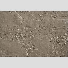 Stucco, Texture, Download Photo, Background, Stucco