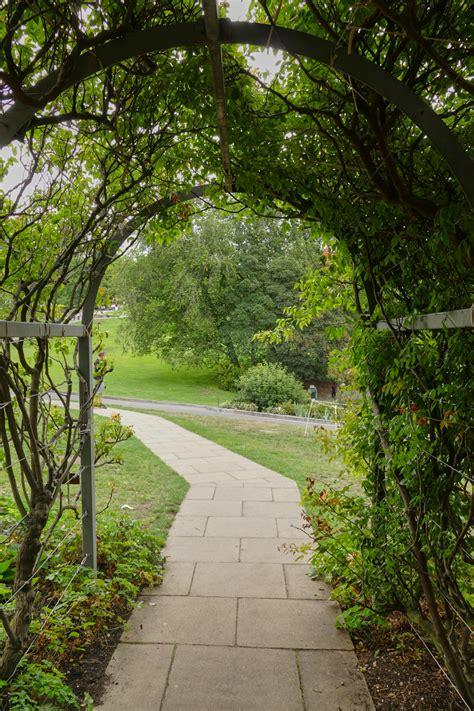 Britzer Garten Wlan by Tasmanien Mit Dem Cer Unterwegs Im Naturparadies