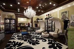 Cool furniture boutique ideas pinterest for Cool furniture and home decor stores