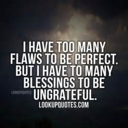 christian quotes about being blessed quotesgram