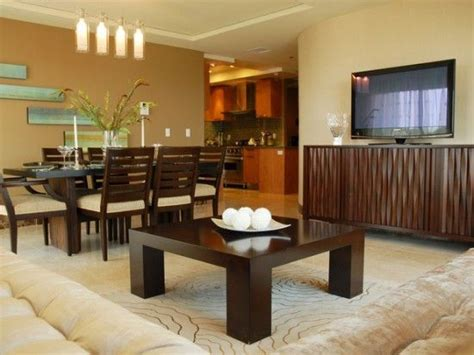 which paint color goes with brown furniture living room paint colors dark brown furniture