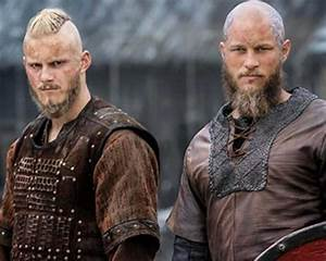 Vikings, Why, Did, The, Vikings, Raid, And, Pillage, Why, Did