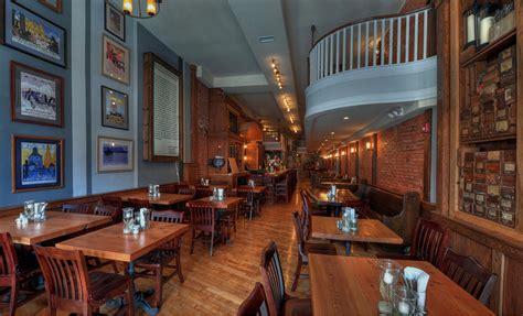 philadelphia cuisine the best restaurant architects in philadelphia