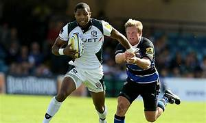 Delon Armitage Appeal Date Set Over Ban For Pushing Anti