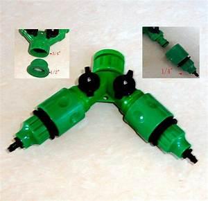 Wasserschlauch An Wasserhahn : online kaufen gro handel gartenschlauch adapter aus china ~ A.2002-acura-tl-radio.info Haus und Dekorationen
