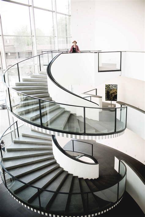 Die Treppe Nürnberg by Insidertipps N 252 Rnberg Sightseeing Coole Shops Und Mehr