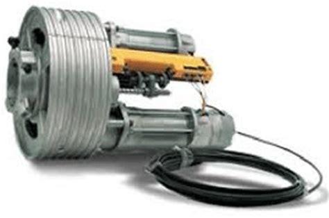 moteur rideau metallique electrique moteur central pour rideau m 233 tallique tunisie