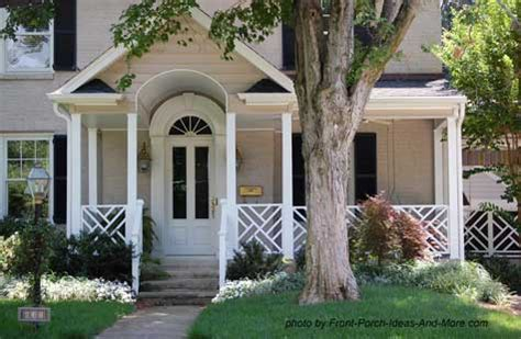 small front porch ideas small porch designs can appeal