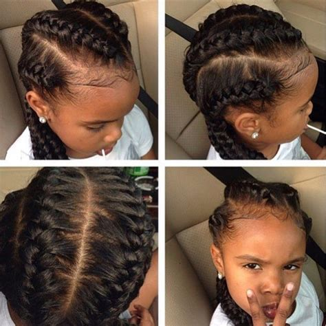 158 best images about kids hair styles on pinterest