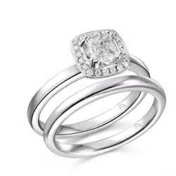 wedding ring white gold simple white gold engagement rings ipunya