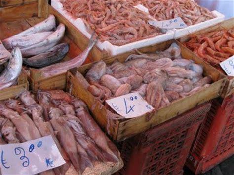cuisiner poisson congelé recettes poissons photos bien cuisiner les poissons