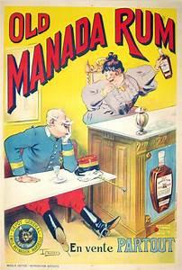 Art Deco posters | Vintage European Posters