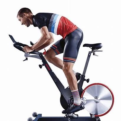 Cardio Keiser Equipment Indoor Cycling Fitness Bike