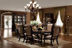 Fancy Curtains Living Room Gallery