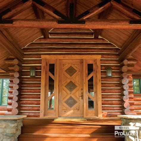 exterior stain brands wood deck stain exterior stain