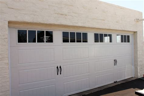 clopay garage doors installation clopay garage door easy to design and to install