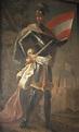 Leopold VI, Duke of Austria - Wikidata