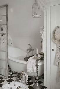 Badmöbel Shabby Chic : wohnscheune jeanne d 39 arc living 5 2010 jeanne darc living shabby chic badezimmer ~ Orissabook.com Haus und Dekorationen