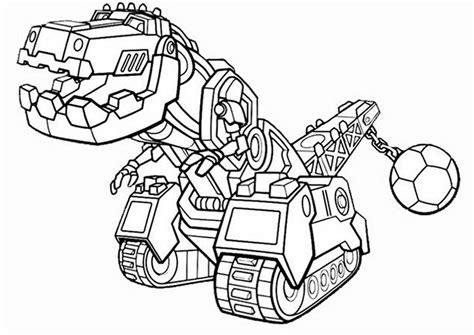 Rescue Bots Kleurplaat by Rescue Bots Coloring Pages Best Coloring Pages For