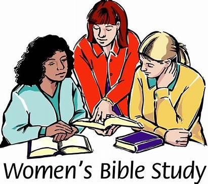 Church Bible Study Clipart Clip Ladies Meeting