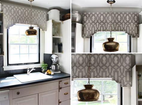 creating   diy window treatments hometalk