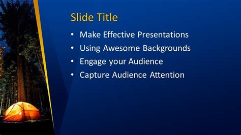 Edit Template Powerpoint 2010