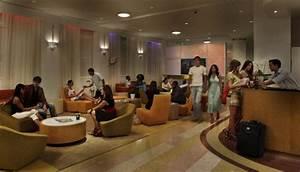 Clevelander Hotel  Miami Hotels